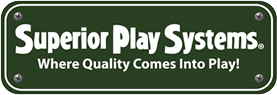 Superior Play Systems