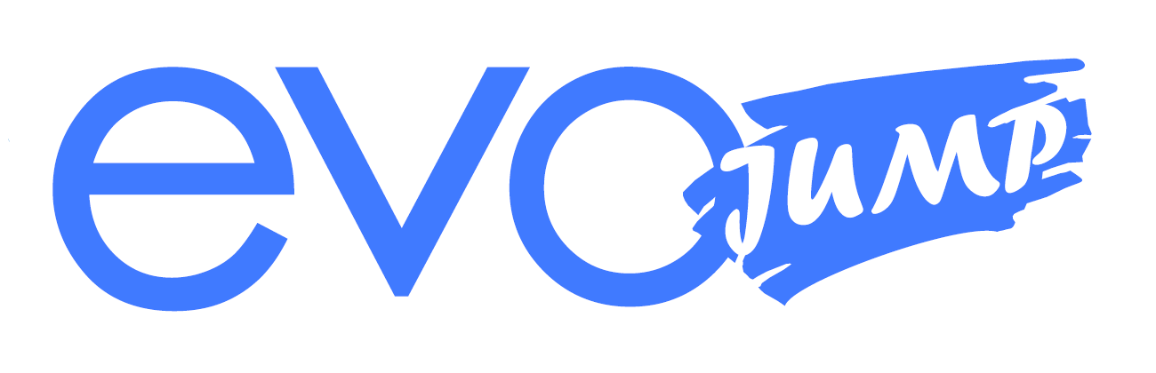 EVO JUMP