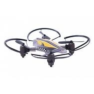 Квадрокоптер Byrobot Drone Fighter 2.4Ghz (ИК битва), фото 1