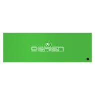Водяной ковер O'Brien Water Carpet Green 3-layer, фото 1