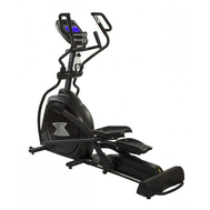 SPIRIT FITNESS XE580 BLACK EDITION, фото 1