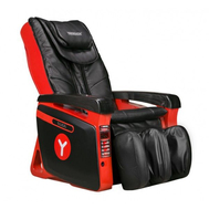 Вендинговое массажное кресло YAMAGUCHI YA-200, фото 1