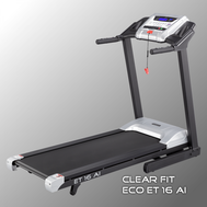 CLEAR FIT ECO ET 16 AI, фото 1