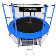 i-JUMP 14ft BLUE, фото 1