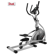 BH FITNESS TFC 19 DUAL G855, фото 1