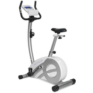 Велоэргометр OXYGEN CARDIO CONCEPT IV HRC+ WHITE LIGHT, фото 1