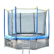 OPTIFIT LIKE 14FT BLUE, фото 1