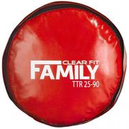 Боксерский мешок Family TTR 25-90, фото 1