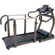 American Motion Fitness 8643Е, фото 1