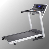 CLEAR FIT IMPETUS IT 4500, фото 1