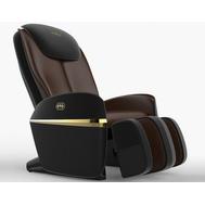 Массажное кресло OTO Adelle One AD-01 Rocco, 8 встроенных программ, фото 1