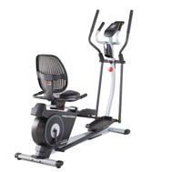 ProForm Hybrid Trainer, фото 1