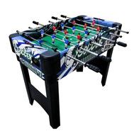 Игровой стол DFC FUN 4 в 1 GS-GT-1205, фото 1