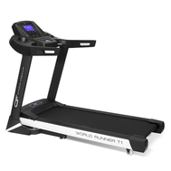 CARBON PREMIUM WORLD RUNNER T1, фото 1
