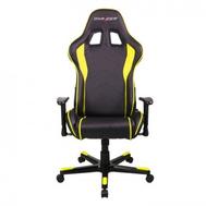 Компьютерное кресло DXRACER OH/FE08/NY, фото 1