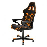 Компьютерное кресло DXRACER ORIGIN OH/OC168/NO, фото 1