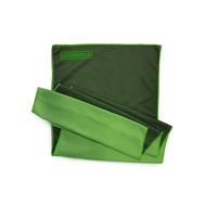 Охлаждающее полотенце US Medica Cool Fit, фото 1