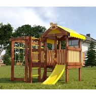 Детская площадка САВУШКА-BABY-1 (PLAY), фото 1
