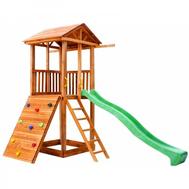 Детская площадка МОЖГА СПОРТИВНЫЙ ГОРОДОК 5, фото 1