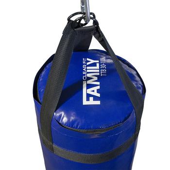 Боксерский мешок Family TTB 30-100, фото 2