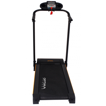 OPTIMA FITNESS WALKER, фото 5