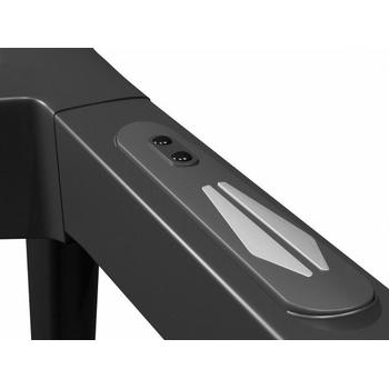 Беговая дорожка для похудения UNIXFIT MX-570Z, фото 15