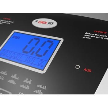 Беговая дорожка для похудения UNIXFIT MX-570Z, фото 16