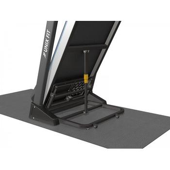 Беговая дорожка для похудения UNIXFIT MX-570Z, фото 17