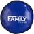 Боксерский мешок Family TTB 30-100, фото 3