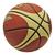 Баскетбольный мяч AND1 COMPETITION REPLICA, фото 2